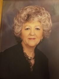 Louise Watt Banks  July 5 1938  August 20 2019 (age 81)