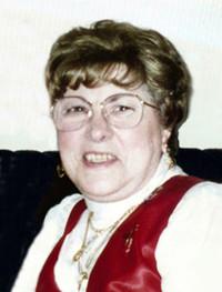 Mary F Pirrello Verro  October 23 1922  August 21 2019 (age 96)