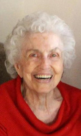 Melba L Boatright Mask  December 10 1927  August 19 2019 (age 91)