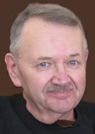 Michael Bruce Erickson  November 26 1949  August 18 2019 (age 69)
