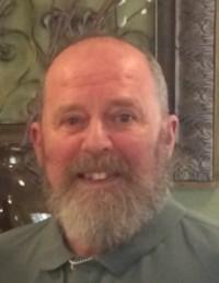 Michael Wynne Flaherty  2019