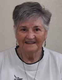 Neeka Mozelle Fisher Wilson  January 6 1931  August 20 2019 (age 88)