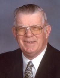 Norman  Schiefer  2019