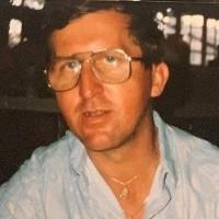 Paul Murphy  July 06 1954  August 08 2019