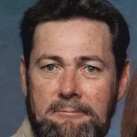Richard Lee Buchanan  June 6 1956  August 14 2019