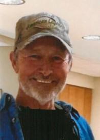 Ricky Wilks  September 14 1951  August 20 2019 (age 67)