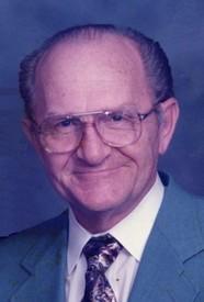 Robert Bob Gibson  September 06 1928  November 22 2018