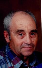 Robert Bob I Stiffler  1932  2019 (age 87)
