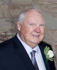 Robert Bob Zilkowski  September 6 1934  August 21 2019 (age 84)