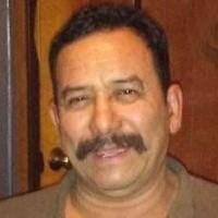Roman Ruiz Sesma  August 9 1961  August 11 2019
