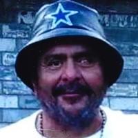 Ronnie Bee Diaz Jr  April 26 1961  August 19 2019