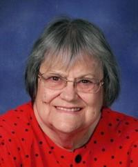 Sandra L Swiger  September 24 1943  August 21 2019 (age 75)
