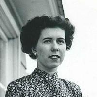 Shirley F Kovach  June 8 1930  August 20 2019