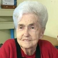 Sister Rose Huey  May 07 1930  August 21 2019