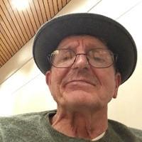 Steve Allen Barron  November 26 1951  August 16 2019