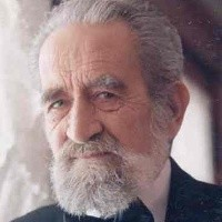 Vincent Jim J Roscioli Jr  June 16 1928  August 21 2019