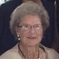 Willie Sue Wood  December 19 1929  August 19 2019
