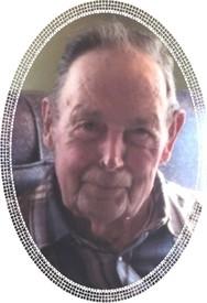 Arthur C Fehring Jr  October 10 1924  August 20 2019 (age 94)