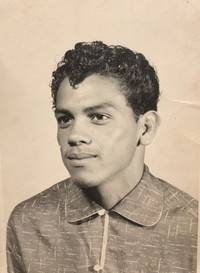 Benny Moreno  July 11 1940  August 20 2019 (age 79)