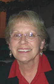 Carolann Kapres  August 22 2019