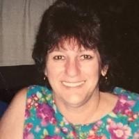 Diane S Spillane  March 19 1950  August 20 2019