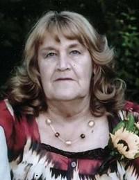 Doris Ann Ogle Norton  January 11 1943  August 22 2019 (age 76)