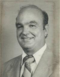 Herman B Cowart  February 14 1926  August 19 2019 (age 93)