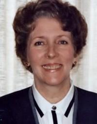 Ilene Susie Marie Tuetken  July 14 1941  August 22 2019
