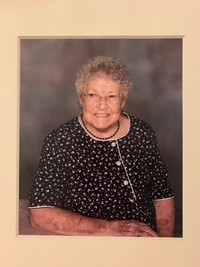 Inez Paisley Cassell Hutson  May 31 1935  August 22 2019 (age 84)