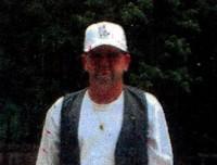 James Franklin Scearce  December 26 1949  August 21 2019 (age 69)