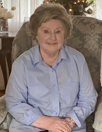Joan P Lynch Lafond  January 12 1939  August 21 2019 (age 80)