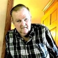Joseph Michael Mike Williamson  June 16 1951  August 23 2019