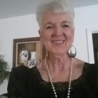 Joy Lee Kosinski  August 21 2019