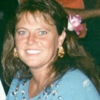 Julie Ann Brown  June 25 1958  August 21 2019