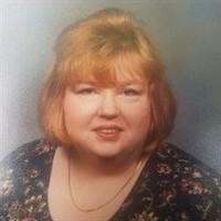 Karen K Klawiter  February 8 1952  August 21 2019