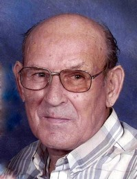 Kenneth E Stocklin  January 14 1926  August 22 2019 (age 93)