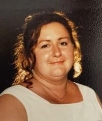 Laura Ann Petras  August 7 1967  August 20 2019 (age 52)