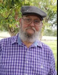Leonard Charles Ford Jr  2019