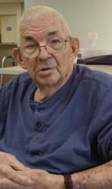 Leonard Lee Ricketts  July 10 1931  August 21 2019 (age 88)