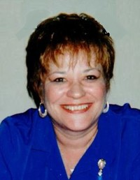 Lisa Judith Donovan  August 25 1951  August 19 2019 (age 67)