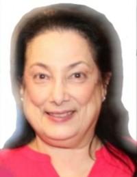 Lydia Ann Lassiter  2019