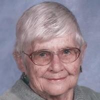 Mildred L Schmidt  October 01 1924  August 21 2019
