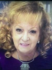 Nancy J Ellsworth  January 31 1947  August 18 2019 (age 72)