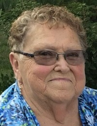 Norma Mae Reames Coyer  March 3 1940  August 22 2019 (age 79)