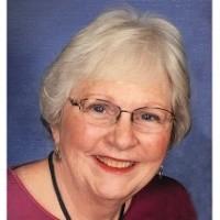 Peggy Joy Hanson  June 17 1943  August 21 2019