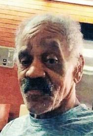 Robert Lee Smith Sr  November 26 1948  August 19 2019 (age 70)