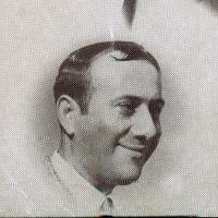 Roy Scimeca  June 04 1926  August 22 2019