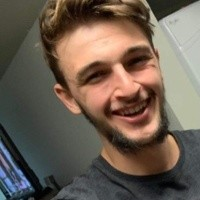 Ryan Joseph Hoskins  June 23 1998  August 21 2019