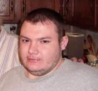 Shawn Jeremiah Cornett  December 29 1985  August 21 2019 (age 33)