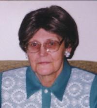 Shirley Ann Roberts  August 06 1934  August 21 2019